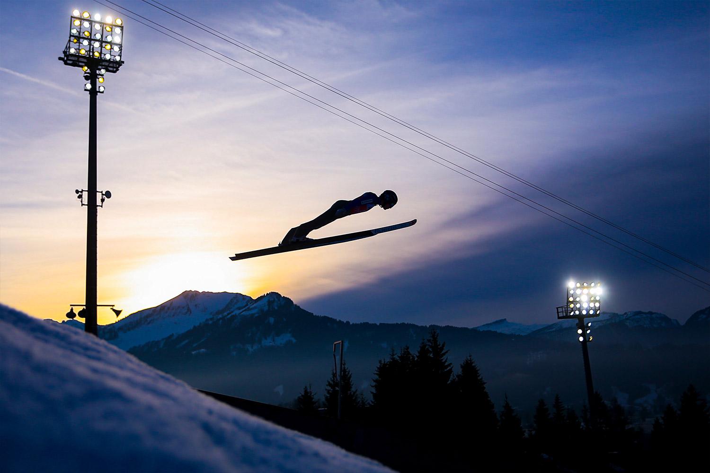 Tom_Weller_Fotojournalist_Sport_1